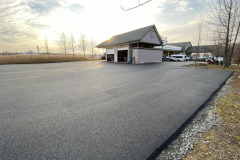 Accurate-Asphalt-Commercial-Paving-Stevensville-MD-1