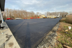 Accurate-Asphalt-Commercial-Paving-Stevensville-MD-3