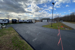 Accurate-Asphalt-Commercial-Paving-Stevensville-MD-4