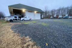 Accurate-Asphalt-Commercial-Paving-Stevensville-MD-5