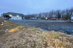 Accurate-Asphalt-Commercial-Paving-Stevensville-MD-6