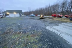 Accurate-Asphalt-Commercial-Paving-Stevensville-MD-7