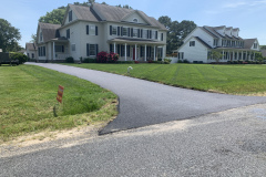 Accurate-Asphalt-Driveway-Maryland
