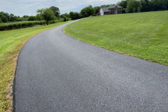 Accurate-Asphalt-Paving-MD