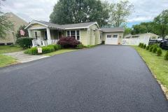 Driveway-Paving-Chester-MD-2