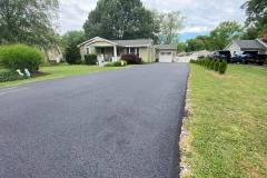 Driveway-Paving-Chester-MD-3