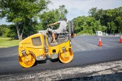Parking-Lot-Paving-Contractors-in-Crownsville