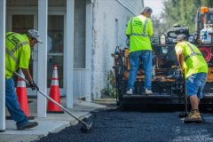 Asphalt-Repair-in-Pasadena-MD