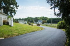 Accurate-Asphalt-Driveway-Reconstruction-Crownsville-MD