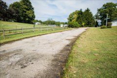 Accurate-Asphalt-Driveway-Replacement-Crownsville-MD