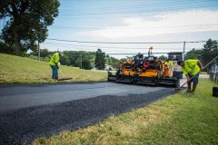 Driveway-Paving-in-Annapolis