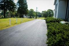 Driveway-Repair-Accurate-Asphalt-Crownsville-MD