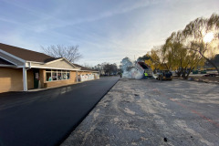Accurate-Asphalt-Commercial-Paving-Eastern-Shore-Maryland-2
