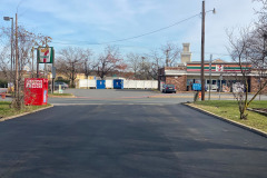 Accurate-Asphalt-Commercial-Paving-Eastern-Shore-Maryland-3