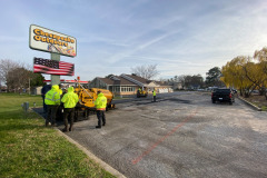 Accurate-Asphalt-Commercial-Paving-Eastern-Shore-Maryland-4