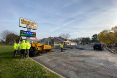 Accurate-Asphalt-Commercial-Paving-Eastern-Shore-Maryland-5