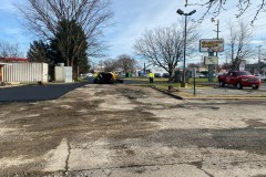Accurate-Asphalt-Commercial-Paving-Eastern-Shore-Maryland-6