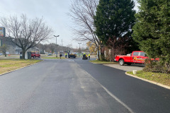 Accurate-Asphalt-Commercial-Paving-Eastern-Shore-Maryland-7