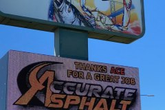 Accurate-Asphalt-Commercial-Paving-Eastern-Shore-Maryland