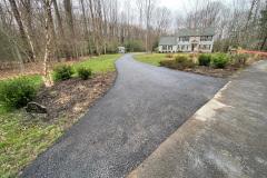 Accurate_Asphalt_Driveway_Paving_Millersville_MD3